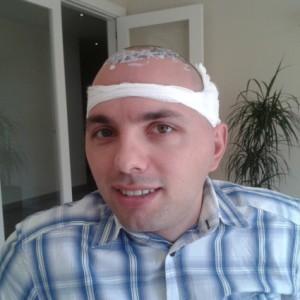 Dr. Erkan Demirsoy - meine Erfahrungen